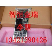 <深圳>STM-1/STM-4中兴S325光传输设备单板