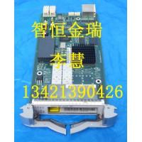 STM-16华为光传输设备Metro3000