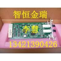 华为光传输设备Metro5000 10G单板模块