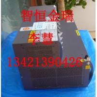 STM-64华为光传输设备OSN7500单板模块