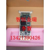 烽火110A光传输设备155H/622H