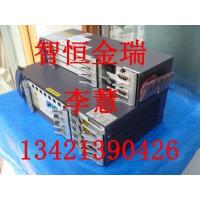 MSTP烽火110B光传输设备220V/-48V