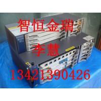 MSTP光传输设备烽火550B