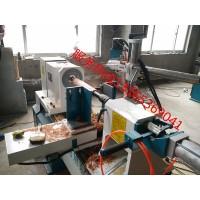 低价供应高密数控木工车床厂家13165369041