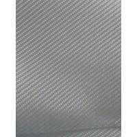 斜纹导布,特种导布,平纹导布,厚型导布