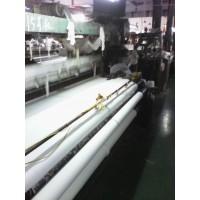 兰溪导布,兰溪印染导布,兰溪染厂导布
