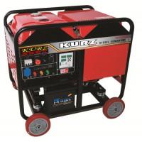 便携式8千瓦柴油发电机价格