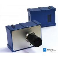 JPLY 140万像素USB3.0科研级CCD制冷工业相机