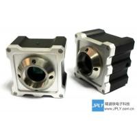 JPLY 200万像素USB3.0背照式CMOS工业相机