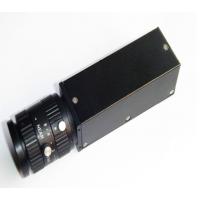 JPLY 200万像素USB3.0高速CMOS工业相机