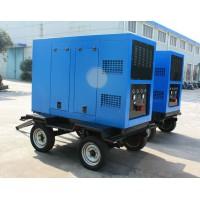 500A可移动柴油电焊机厂家最低价格