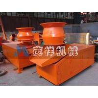 郑州厂家专业制造秸秆成型机设备,型号齐全 免费安装