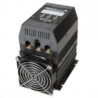 电力调整器  三相电力调整器  调压器 上海奥仪电器有限公司