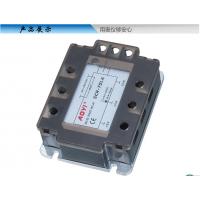 单调压器 SCR调压器 上海奥仪电器有限公司
