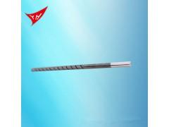 硅碳棒加热元件/双螺纹硅碳棒价格