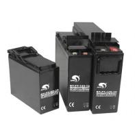 12V17Ah正品赛特电子设备/仪器仪表电瓶蓄电池