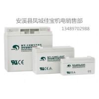 台湾赛特蓄电池  BT-12M7.0AT
