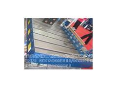铸铁划线平板机修钳工设备维护和保养的基本方法