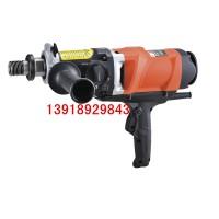 供应台湾优质混凝土钻孔机DMC6P/6D