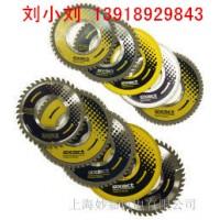 上海供应切管机用合金锯片,多种锯片供选