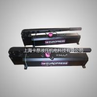 PL系列手动泵  意大利EUPRESS超高压手动