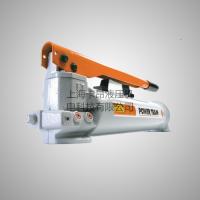 P系列双速液压手动泵(单/双作用)