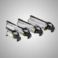 REHOBOT超高压手动泵 手动液压泵