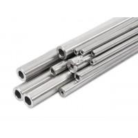 供应不锈钢焊接管  超高压不锈钢管 高压不锈钢焊管