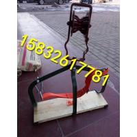 厂家直销/高空滑板/吊椅/滑椅/登高板/钢绞线滑车