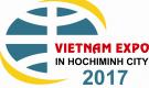 2017中国-东盟中小电机及配套产品设备(越南)展览会