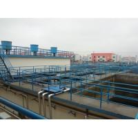 三维电解污水处理装置中生活污水的主要来源与特点