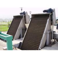 三维电解废水处理设备的电化学方法研究概述