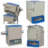 工业窑炉石墨烯多晶硅固态电池锂空气电池高温炉合成炉生产设备