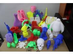 工业设计产品结构外观模具注塑3D打印西安咸阳渭南宝鸡