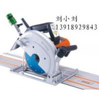 上海供应铁工圆锯机,木工圆锯机,高效能,好操作