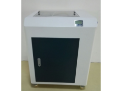专业软胶3D打印机 大尺寸3D打印机 立体三维打印机