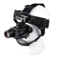 ORPHA奥尔法G120 单目单筒高清红外夜视仪