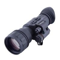 ORPHA奥尔法2代+红外夜视仪G450高清版小巧轻便