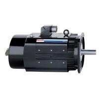 MKD025B-144-GPO-KS