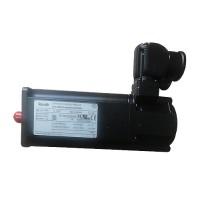 MOD01/1X0025-102
