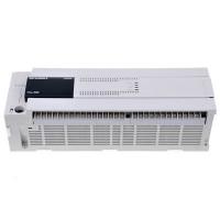 FX3U-80MR/ES-A 三菱PLC  价格优惠