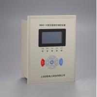 变压器保护 微机保护测控装置 通用型 SR800-TC