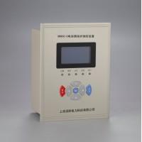 电容器保护 微机保护测控装置 通用型 SR800-C