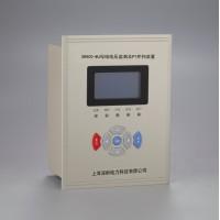 母线电压监测及PT并列装置 微机保护测控装置SR800-MJ