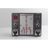 开关柜智能操控装置 数字型 SR500D