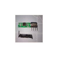 RXB6接收模块 高频接收模块 超外差接收模块