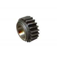 齿轮厂家简述防止齿轮热处理变型的方法