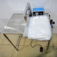 专业销售食品半自动包装机小型立式粉未包装机 TP-1