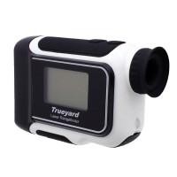 图雅得Trueyard激光测距仪测距望远镜XP1100批发