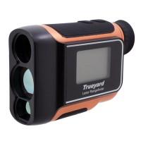 图雅得Trueyard激光测距仪/测距望远镜XP700H批发